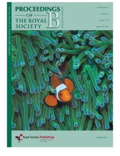 Proc-B-cover-cropped_238633
