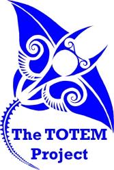 totem-logo-blue